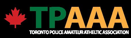 TPAAA-logo
